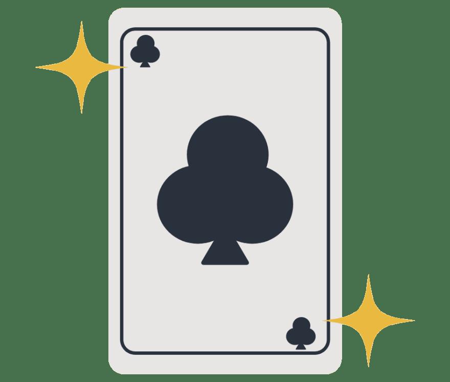 パイガオ New Casino