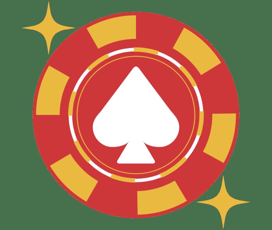 テキサスホールデム New Casino